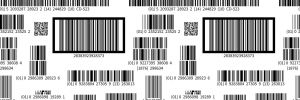 All About Barcode Labels