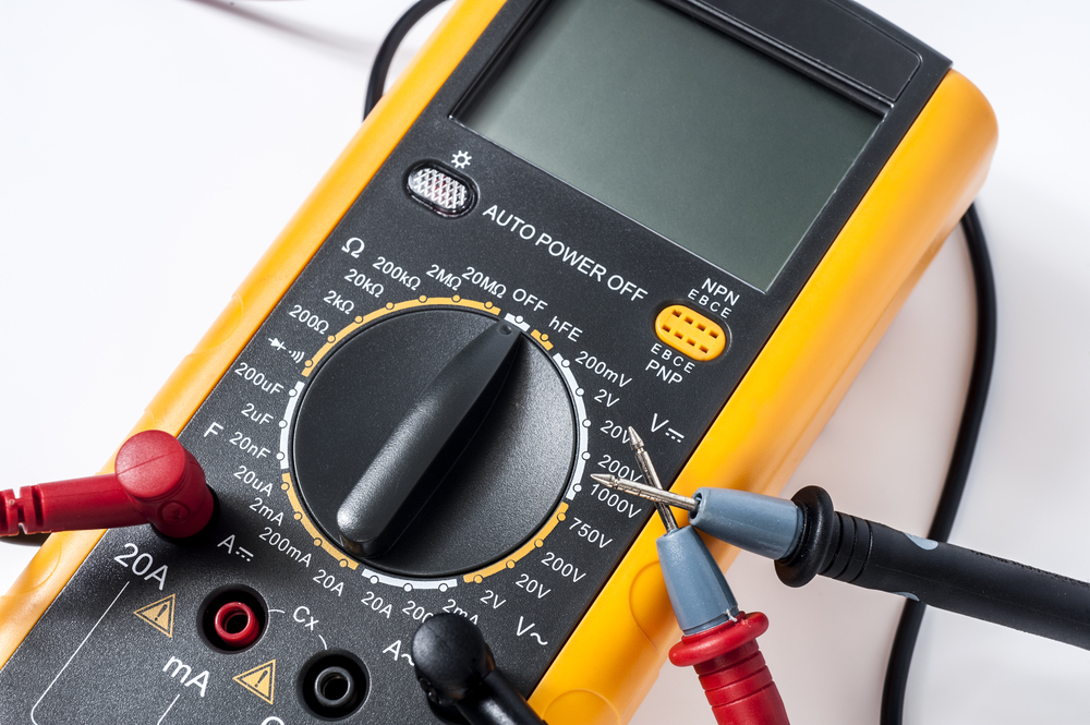 What Are The Requirements Of Portable Appliance Testing
