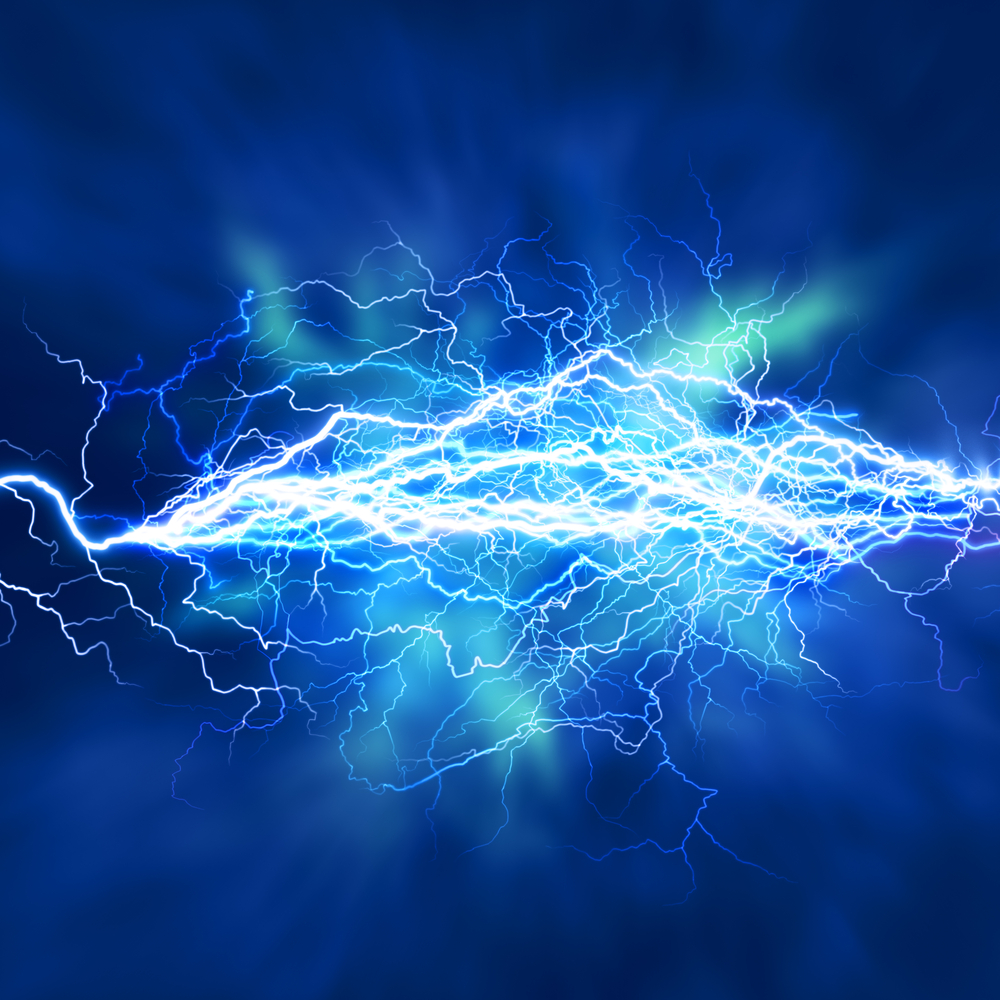 What are the 4 Main Types of Electrical Injury?